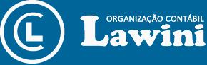 Organização Contábil Lawini