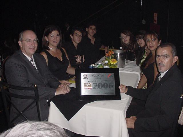 PQEC 2006 3