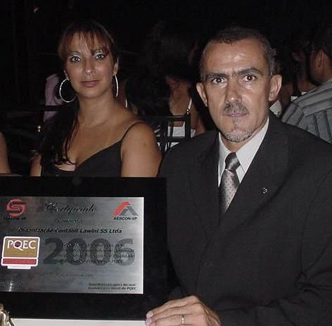 PQEC 2006 Cópia 1