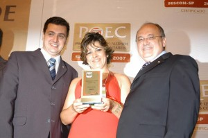 PQEC 2007