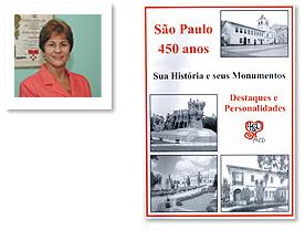 450 Anos De São Paulo – Biografia De Alaíde Vitorino