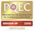 Pqec-2006