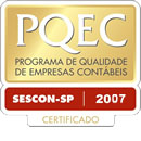 Pqec2007