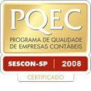 Pqec2008