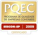 Pqec2009