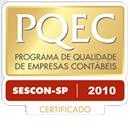 Pqec2010