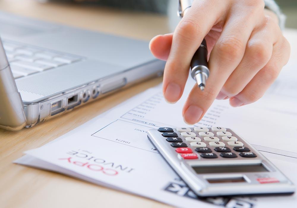 Fisco Ira Cruzar Informações De Banco Com O Imposto Renda E Apertar O Contribuinte.