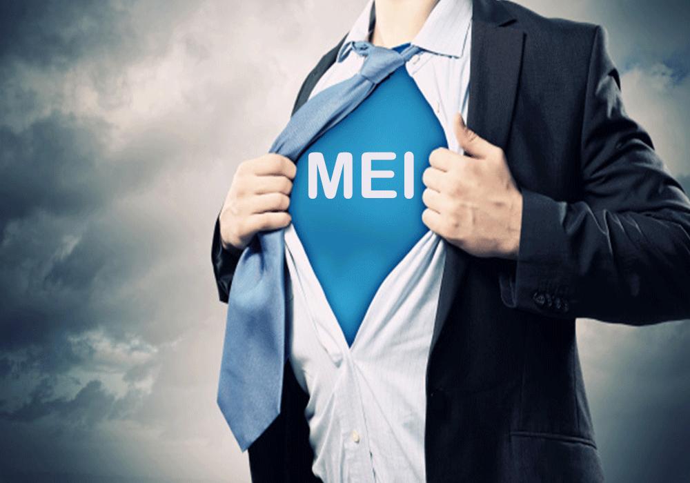 3 Fatos Sobre O MEI Que Todo Pequeno Empreendedor Precisa Saber