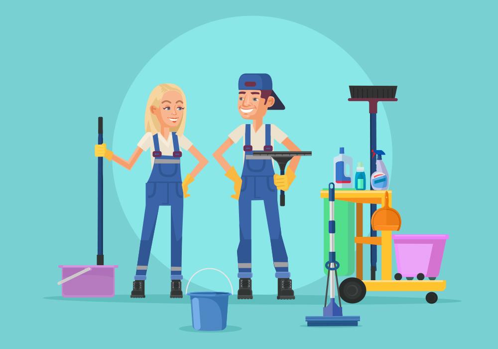 Empregado Doméstico: Como Calcular A Rescisão Contratual