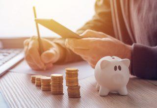Redução De Impostos – Entenda Como A Contabilidade Pode Te Auxiliar!