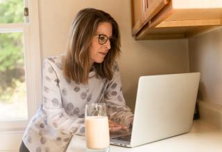 Como Abrir Uma Empresa E Trabalhar De Casa?