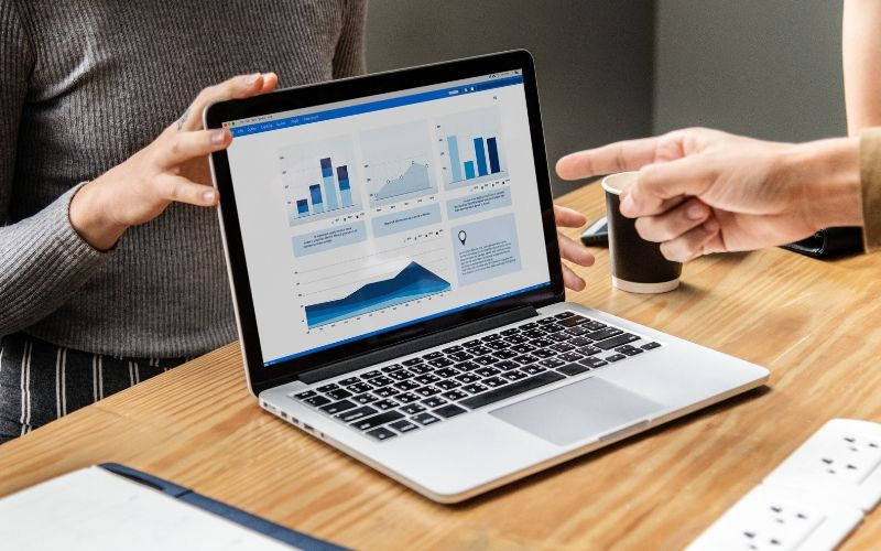 BPO Financeiro – Entenda Como A Utilização Dessa Ferramenta Pode Melhorar A Gestão Da Sua Empresa
