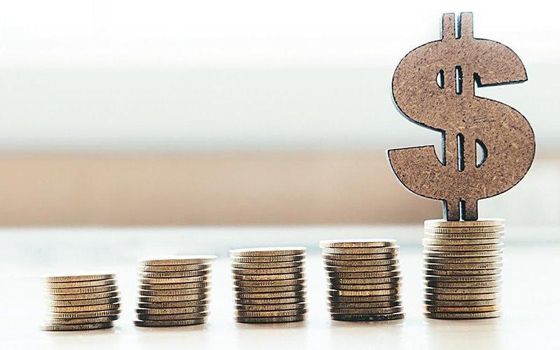 Como Montar Um Orçamento Anual Para A Empresa De Prestação De Serviços?