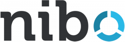 Nibo - Organização Contábil Lawini