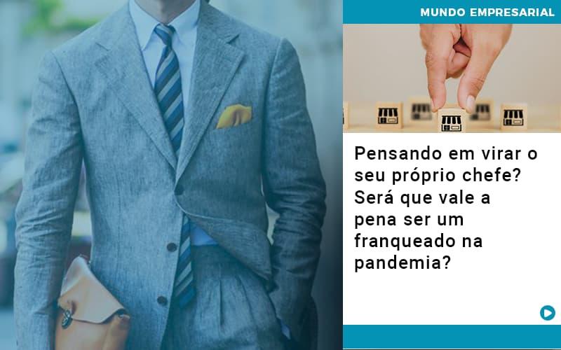 O-atendimento-no-varejo-mudou-muito-quer-saber-como-o-whatsapp-promoveu-essa-transformacao
