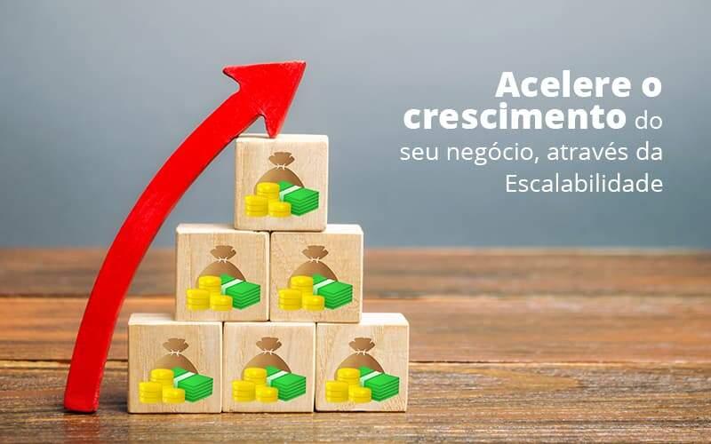 Acelere O Crescimento Do Seu Negocio Atraves Da Escalabilidade Post 1 - Organização Contábil Lawini