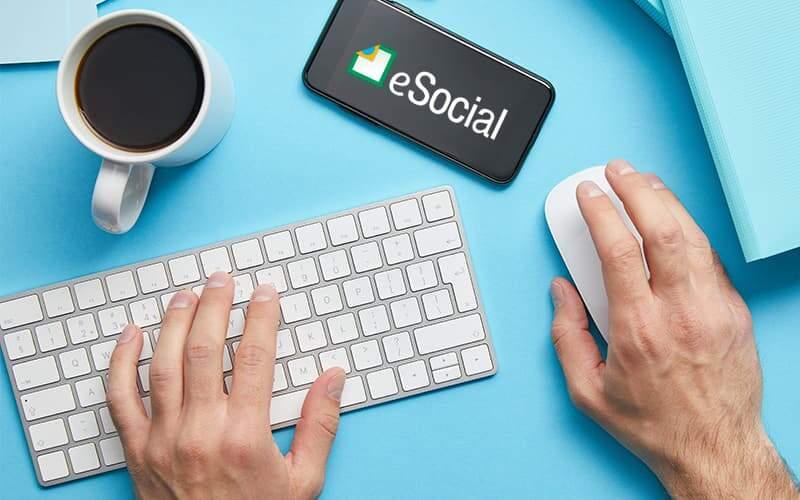 Conheca Agora As Novas Mudancas Para O Esocial Em 2021 Post 1 - Organização Contábil Lawini